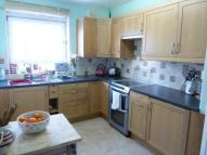 2 bed Flat in Rutherford Drive...