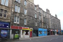 Flat to rent in Gorgie Road, Edinburgh,