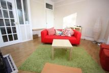 Flat in Peffer Bank, Edinburgh,