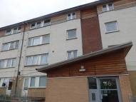 Flat to rent in Moredun Park Gardens, ...