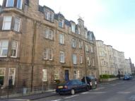 2 bedroom Flat in Millar Crescent...