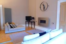 Flat to rent in Leamington Terrace, ,