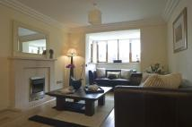 4 bedroom Flat in St Albans Road...