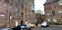 1 bed Flat to rent in Boroughloch Square, ...