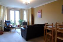 Flat to rent in Sinclair Place, ,