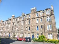 1 bedroom Flat to rent in Millar Place...