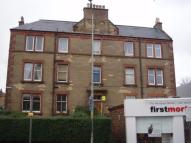 2 bed Flat to rent in St Johns Road...