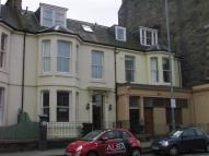 2 bed Flat in Gilmore Place, Edinburgh,