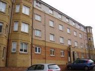 Flat to rent in Easter Dalry Rigg, Dalry...