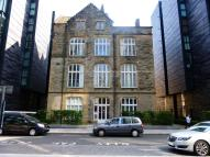 Flat to rent in Simpson Loan, Edinburgh,