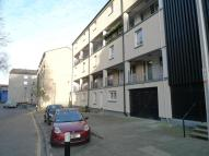 2 bed Flat in Viewcraig Gardens...