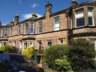 Flat in Kirkhill Road, Edinburgh,
