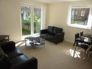 Slateford Gait Flat to rent