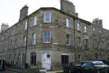 Horne Terrace Flat to rent