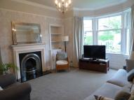 4 bed semi detached home to rent in Liberton Drive, ,