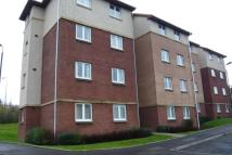 2 bed Flat in Burnvale Place...