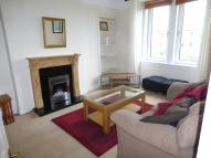 Flat to rent in Appin Terrace, Slateford...