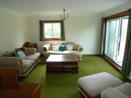 3 bed Flat in Cramond Vale, Cramond...