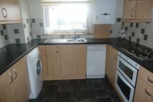 Craigmount Hill Flat to rent