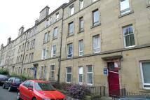1 bed Flat in Wardlaw Street, Gorige...