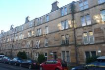2 bed Flat to rent in Caledonian Road, Dalry...