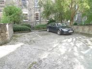 Atholl Crescent Lane(Parking Space Number 3) Parking