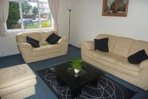 2 bed Flat in Parkhead View, Sighthill...