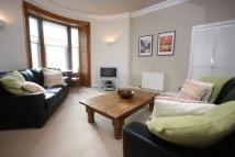 Flat to rent in Old Bank Building...