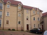 Flat in Nether Liberton Court...