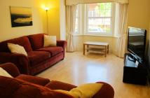 4 bed Flat to rent in Littlejohn Road...