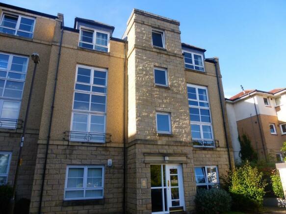2 Bedroom Flat To Rent In Inglis Green Gait Longstone Edinburgh Eh14