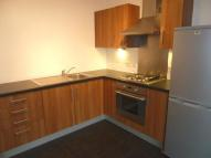 2 bedroom Apartment in 2 Stuart Street, Clayton...
