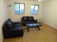 2 bed Apartment to rent in 228 Swinton Hall Road...