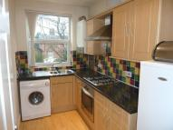 2 bedroom Apartment in 68 Worsley Road...