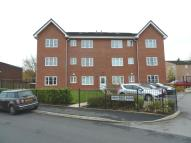 Apartment in Wellbrook Court...