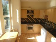 3 bedroom Apartment in 68 Worsley Road, Swinton...