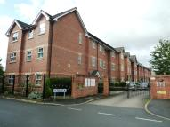 Apartment to rent in Bellam Court, Wardley...