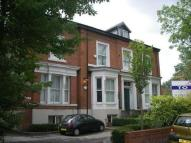 3 bed Flat in 6 Wynnstay Grove...