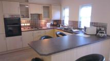semi detached property in Schuster Road, Rusholme...