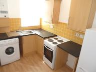 1 bed Apartment to rent in 12 St. Marys Hall Road...