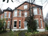 7 bedroom Detached house in Ladybarn Road...