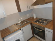 1 bed Apartment to rent in Bispham House...