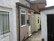 1 bed Cottage to rent in Mill Lane, Codnor...