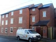 2 bed Apartment to rent in 2B Fletcher Street...