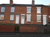 3 bedroom Terraced house in Chapel Street, Kilburn...