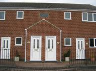 1 bed Apartment in Parkside, Heage, DE56