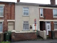 3 bedroom Terraced house to rent in Ray Street, Heanor, DE75