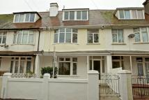 Flat to rent in Leighon Road, Paignton....