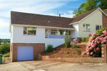 Bungalow in Brantwood Drive...