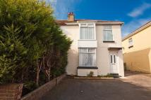 3 bed home to rent in Berry Road, Paignton